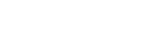 dulcedimension.com